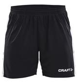 Craft Teamwear | 1905624 | Damen PROGRESS PRACTISE SHORTS