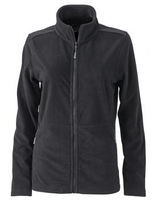 James & Nicholson | JN 765 | Damen Microfleece Jacke