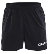 Craft Teamwear | 1905638 | Kinder PROGRESS PRACTISE SHORTS