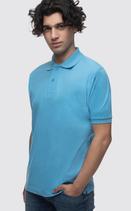 Switcher | SAMUEL 4000 | Herren Classic Poloshirt