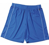 James & Nicholson | JN 387K | Kinder Basic Team Shorts