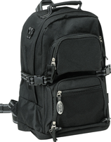 Clique | 040103 | BACKPACK