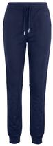 CLIQUE | 021008 | Premium OC Pants Herren