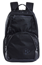 Craft | 1905739 |Transit 25L Backpack