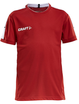 Craft Teamwear | 1905636 | Kinder PROGRESS PRACTISE TEE