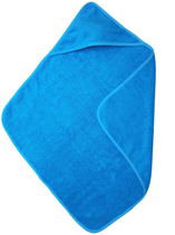 SWKIDS | The One Towelling | 48.1009 |  Baby Towel
