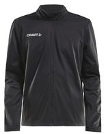 Craft Teamwear | 1908105 | Herren  Squad Jacket