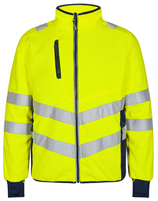 Engel | 1192-236 |  Safety Fleece Jacke