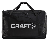 Craft Teamwear | 1906743 | Pro Control Equipment Bag