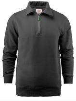 Printer | ROUNDERS RSX    Unisex Sweatshirt | 2262053