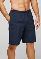 PROACT. | PA167 | Performance-Short