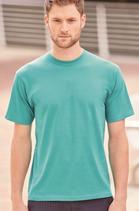 Russell | 180M | T-Shirt