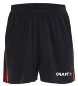 Craft Teamwear | 1905587 | Kinder PROGRESS SHORTS CONTRAST