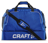 Craft Teamwear | 1906744 | Pro Control 2 Layer Equipment Big Bag