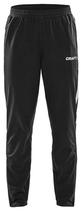 Craft Teamwear | 1906714 | Damen Pro Control Pants
