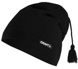 Craft | 1906845 | Knitted Hat Promo