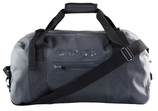 Craft | 1905752 | Raw Duffel Medium (50 L)
