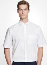 Seidensticker | 78.3001 |   Shirt Regular SSL