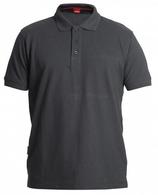 Engel | 9045-178 | Poloshirt