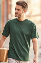 Russell | 010M | Workwear T-Shirt