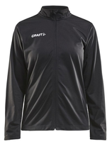 Craft Teamwear | 1908106 | Damen Squad Jacket