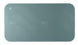 AIREX | Corona 200 | Fitness training / Physio & Rehabilitation / Schulen & Verbände