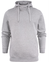 Printer | 2262049 | Fastpitch RSX    Herren Kauzensweater