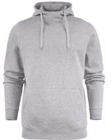 Printer | Fastpitch RSX    Herren Kauzensweater | 2262049