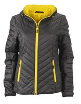 James & Nicholson | JN 1091 | Damen Wendejacke
