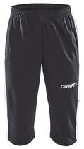 Craft Teamwear | 1907116 | Kinder Progress 3/4 Pants