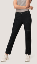 Hakro | № 723 | Damen Activehose