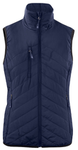 Harvest | 2121037 | Deer Ridge Vest Lady