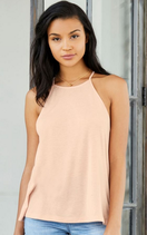Bella + Canvas | 8809 | Damen Flowy Tanktop