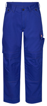 Engel | 2760-575 | Combat Handwerkerhose