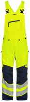 Engel | 3544-314 |  Safety Latzhose