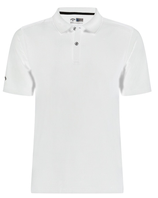 Callaway | CGKF80C1 | Herren Tournament Polo Shirt
