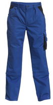 Engel | 2600-785 | Enterprise Bundhose