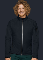 Hakro | № 856 Light-Softshell-Jacke Brantford   Unisex