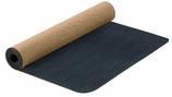 AIREX | Yoga Eco Cork Matte | Yoga & Pilates
