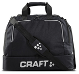 Craft Teamwear | 1906918 | Pro Control 2 Layer Equipment Small Bag