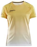 Craft Teamwear | 1906702 | Damen Pro Control Fade Jersey