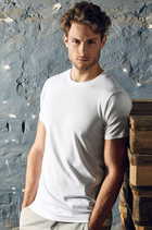 Promodoro | 3099 | Herren Premium T-Shirt