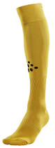 Craft Teamwear | 1905580 | SQUAD SOCK SOLID