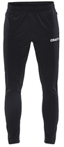 Craft Teamwear | 1905613 | Herren PROGRESS PANTS