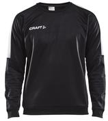 Craft Teamwear | 1906980 | Herren  Progress R-Neck Sweather