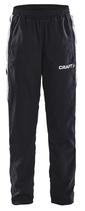 Craft Teamwear | 1906712 | Kinder Pro Control Woven Pants