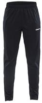 Craft Teamwear | 1905627 | Damen PROGRESS PANTS