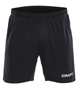 Craft Teamwear | 1905610 | Herren PROGRESS PRACTISE SHORTS