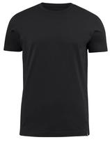 Harvest | 2134017 | American U T-Shirt