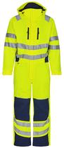Engel | 4946-930 |  Safety Winter Kombination